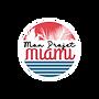 LOGO Mon Projet Miami2.png