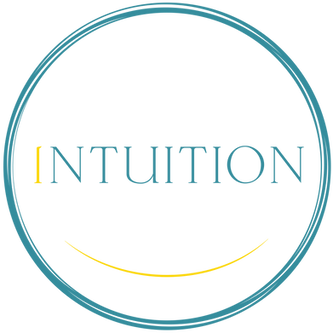 Intuition-HD.png