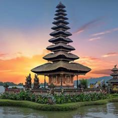 Bali_edited.jpg