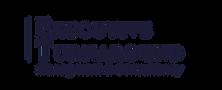 Logo Executive Turnaround2.png