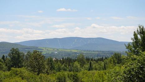 Montagne Massif.png