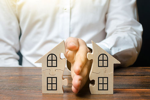 lawyer-shares-house-property-owners.jpg
