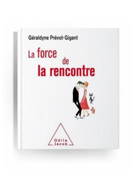 BOOK La force2.jpg
