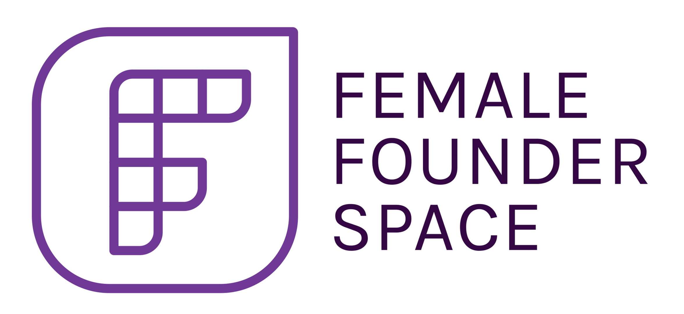 Logo-Female-Founder-Space.jpg