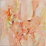 """""""La Galerie Orange 1"""""""
