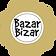 BAZAR_BIZAR_LOGO.png