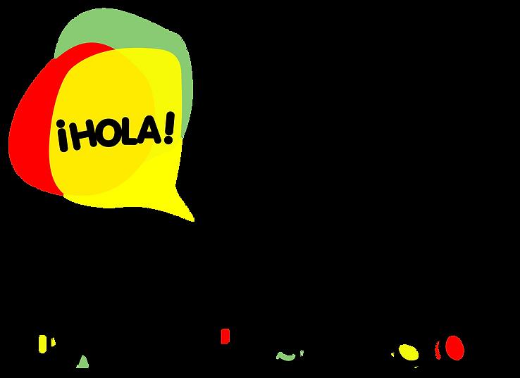 Sallieslogo.png