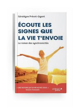 BOOK ecoute les signes.jpg