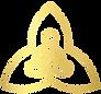 Evolve logo GOLD.png