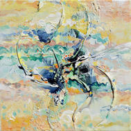 """La Galerie Pastel 3"""