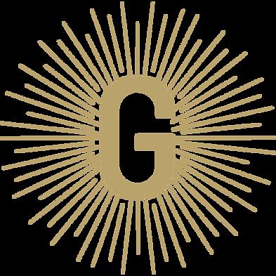 Maison_Galiano_profil_réseauxsociaux_IG