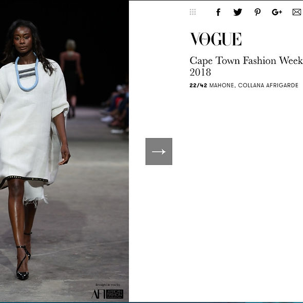 Italian Vogue 2018.jpg