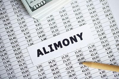 alimony-written-white-card.jpg