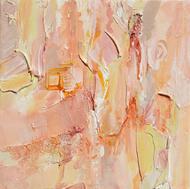 """""""La Galerie Orange 3"""""""
