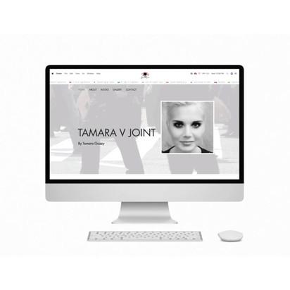 Forum Website