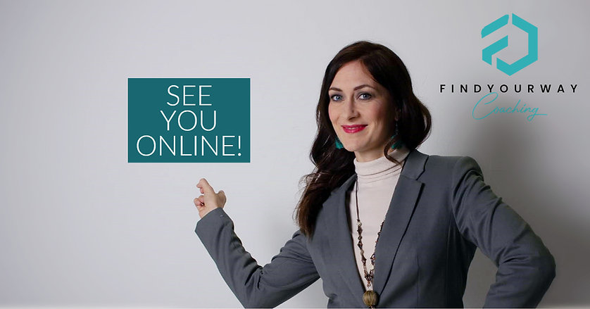 we are online banner.jpg