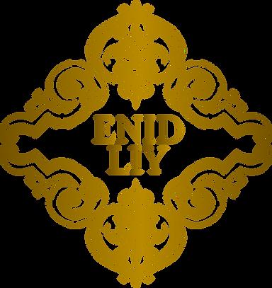 logo Enidliy