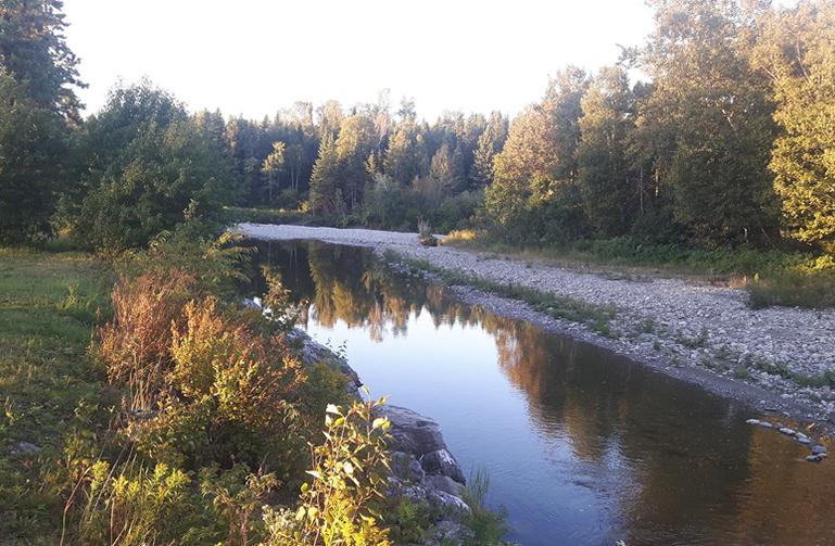 Rivière du Pin.png