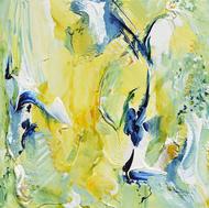 """La Galerie Verte 4"""