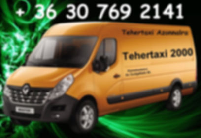 Tehertaxi4.jpg
