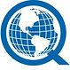 logo RQ.jpg