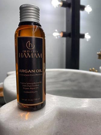 λαδι argan oil.jpg