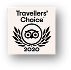 OLD CITY HAMAM Travelers' Choice 2020 tr