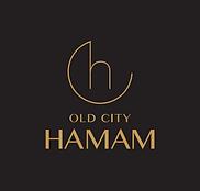 HAMAM NEW LOGO SQ.png
