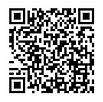 スクリーンショット 2020-09-18 16.35.18.png