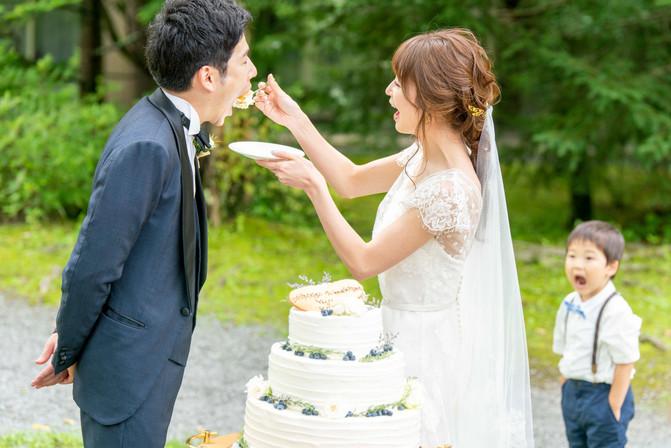 Wedding&Bridal