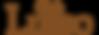 上田市 キャバクラ 飲み会 宴会 二次会 接待 打上げ コンパ 歓迎会 送別会 女子会 無尽 消防 歓送迎会 可愛い 求人 酒 飲酒 夜の仕事 高待遇
