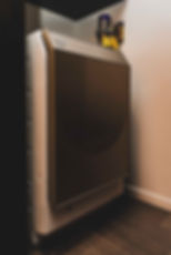 LaMaison 軽井沢 旧軽銀座 テラスハウス 共同生活 シェアハウス テレワーク オフサイト ミーティング イベント 貸別荘 個展 コテージ 宿泊 滞在 長期滞在 Terracehouse 軽食 居酒屋 飲み屋 二次会 貸家 集会 予約 スポーツ観戦 パブリックビューイング W杯 ワールドカップ オリンピック 会議 洗濯 入浴