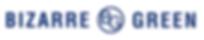長野市 ビザールグリーン 篠ノ井 しなの鉄道 アパレル アクセサリー 多肉植物 衣料品 服屋 アウター 春物 夏服 秋服 冬服 Tシャツ ブルゾン 高校生 長野南運動公園 篠ノ井駅 セブンイレブン 長野県長野市篠ノ井布施高田 面白グッズ クリスマスプレゼント バレンタインデー 贈り物 メンズ レディース小物 レディースアクセサリー 男子 女子 誕生日プレゼント 入学祝い 就職祝い ファッション コーディネイト おしゃれ オシャレ お洒落 instagram コート スノボ ウェア アウトドア ホワイトデー