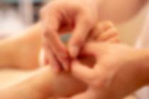 佐久平,鍼灸,はりきゅう,マッサージ,腰痛,肩こり,冷え性,温活,自律神経,小池篤志,怪我,ケガ,関節,リウマチ,妊活,生理不順,小顔