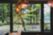 Octave 軽井沢 旧軽銀座 テラスハウス 共同生活 シェアハウス テレワーク オフサイト ミーティング イベント 貸別荘 個展 コテージ 宿泊 滞在 長期滞在 Terracehouse 軽食 居酒屋 飲み屋 二次会 貸家 集会 予約 スポーツ観戦 パブリックビューイング W杯 ワールドカップ オリンピック 会議 ワイン Wine カクテル