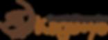 上田市 腸活 かぐや かぐや様 妊活 映画 コミック アニメ 女子会  酵素風呂 酵素浴 鹿教湯温泉 足つぼ 疲労回復 整体 リンパ ラヴィスメディカル 腰痛 温活 自律神経 猫背 矯正 大塩温泉 EMS  むくみ アクセス 肩こり よもぎ蒸し 漢方