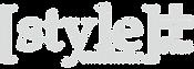 長野県上田市 長野山梨 出張撮影 カメラマン フォトグラファー しょう ショウ SHOU ブライダル ウェディング WEDDING 結婚式 披露宴 お宮参り 七五三 生島足島神社 護国神社 善光寺 諏訪大社秋宮 四柱神社 家族写真 記念写真 イベント撮影 スポーツ撮影 サッカー撮影 ハーフバースデイ 誕生日 集合写真 同行撮影 物撮り 商用撮影 fotowa フォトワ ふぉとわ 軽井沢 前撮り フォトウェディング 婚活 プロフィール写真 宣材写真 写真家 HP ホームページ デザイン 宣伝 広告 コンサルティング コンサル コンサルタント マーケティング 素材 動画撮影 エンドロール 運動会 入学式 卒業式 卒園式 入園式 遠足 ビデオ撮影  DVD制作 ビデオ編集 映像制作 ドローン撮影