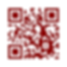 QR_Code1551373168.png