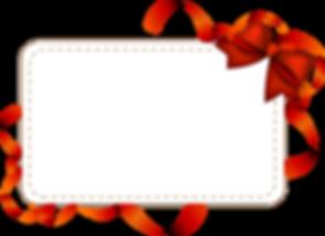 軽井沢ブランド ケール レシピ ギフト プレゼント 贈り物 軽井沢 誕生日 karuizawa  ドレッシング ギフトボックス お祝い 内祝い 引き出物 結婚式 お手頃