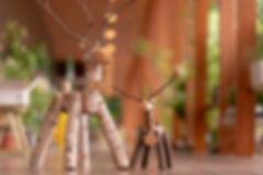 karuizawa  軽井沢プラス ケール ドレッシング 野菜 販売 ハーブ 料理 レシピ ハーブティー 入浴剤 バスハーブ 紅茶 発地市場 木製 アニマル