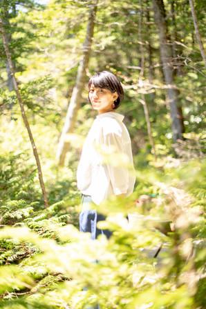 eri_fujihara