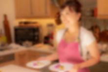 karuizawa  軽井沢プラス ケール ドレッシング 野菜 販売 ハーブ 料理 レシピ ハーブティー 入浴剤 バスハーブ 紅茶 発地市場