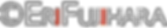 山梨県北杜市 出張撮影 カメラマン 写真 藤原恵里 フォトエリ ふぉとえり 清里高原 フォトグラファー 野菜ソムリエ お宮参り 結婚式 ブライダル イベント キッズ撮影 物撮り 商用撮影 ブライダルカメラマン ファミリーフォト 家族写真 記念写真 るるぶ 雑誌 旅行 観光 水の山こども情報局 八ヶ岳デイズ 八ヶ岳ウォーク クィーンビーズ 山梨日日新聞 甲府市 韮崎市 甲斐市 須玉  長坂 イベント 山存 清泉寮 キープ協会 ジャージーハット 昇仙峡 まきば公園 身曾岐神社 サロン モデル 遠足 入学式 学校 体育祭 文化祭 サロン撮影 スポーツカメラマン 山梨学院 卒業式 入学式 卒アル eri831  eri_hujihara photoeri マタニティ fujihara eri ベビーフォト 明野ひまわり ハイジの村  Canon EOS5D EOS6D ママプレナー カメラ女子 おすすめカメラマン 人気カメラマン ポートレート ポートレイト 八ヶ岳自然文化園 原村 浅間フォトフェスティバル 御代田 個展 写真家 カメラ講師 講師 ワークショップ 北杜市長 北杜市認定 美人 フリーライター  取材 記者