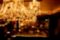 上田市 キャバクラ 長野ナイトナビ 袋町 飲み会 宴会 二次会 接待 打上げ コンパ 歓迎会 送別会 女子会 無尽 消防 歓送迎会 可愛い 求人 酒 バイト 美味しい おすすめ クラブ ルッソ