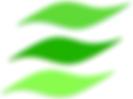 須坂 須坂長野東 須坂市 治療院 接骨院 補聴器 腰痛 はり 鍼 灸 ロゴ 酸素カプセル 酸素ボックス 小布施クエスト 猫背