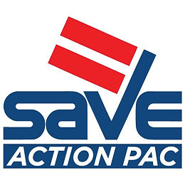 SAVE Action PAC - Logo.jpg