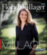 Village Cover.jpg
