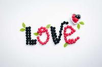 BerryLove.jpg