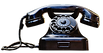 phone-2476595_1280.png