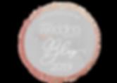 PWG_BLOG_BADGE_2019.png